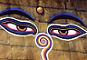 mantras meditation buddha eyes alchemy of love personal development courses
