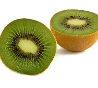 mindful eating kiwi miracle foods