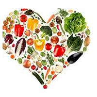 food for health: Why Vegetarian