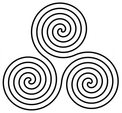 about us with Spiral Of Life on Blank Flag Template besides Ochtend furthermore Desenhos De Romero Brito Para Colorir in addition Clip Art Saw additionally Atividades Festa Junina.