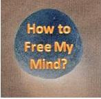 Alchemy of Love, How to Free my Mind