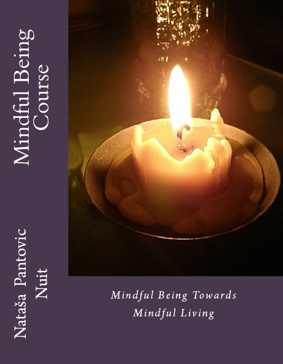 Mindful Being Course Book