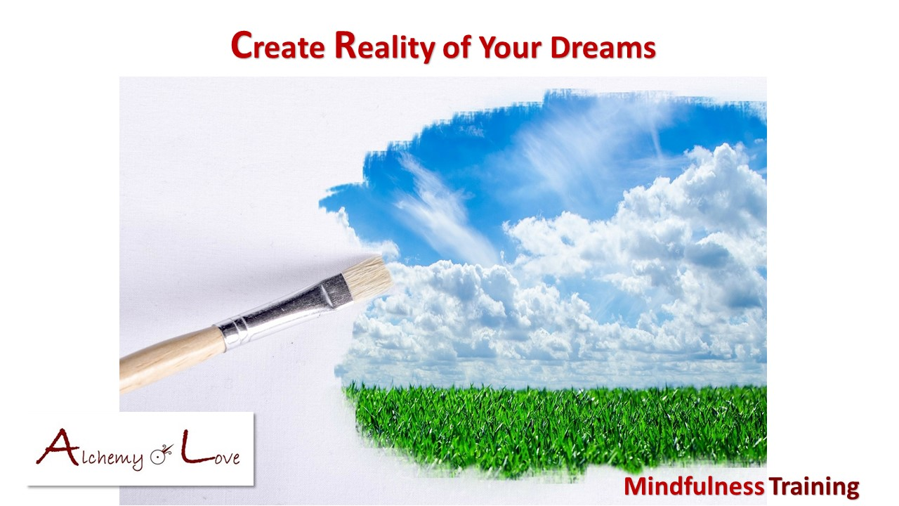 Mind Manipulation Marketing Strategies that manipulate our drive for Goodness Create reality of your dreams