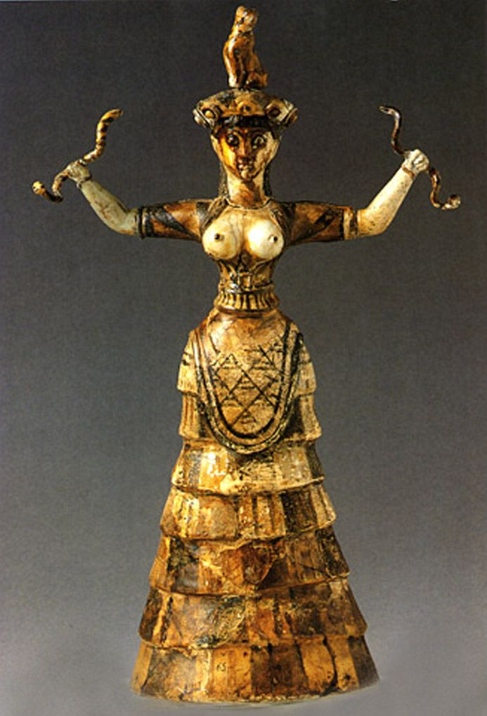 goddess-with-snakes-crete-kronoss-artmus-1600-bc
