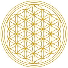 meaning of mandala flower of life