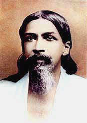 aurobindo meditation quotes, sri aurobindo