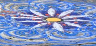 sand mandala native americans artof4elements
