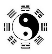 meaning of mandalas yin and yang symbol