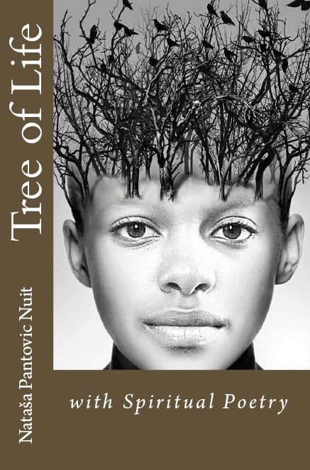 Tree of Life Novel