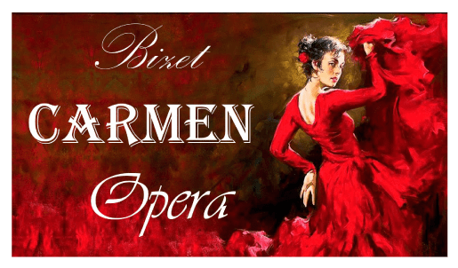 carmen-opera-by-bizet-who-are-gypsis