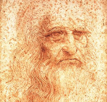 leonardo da vinci mysticism and role model of enlightenment