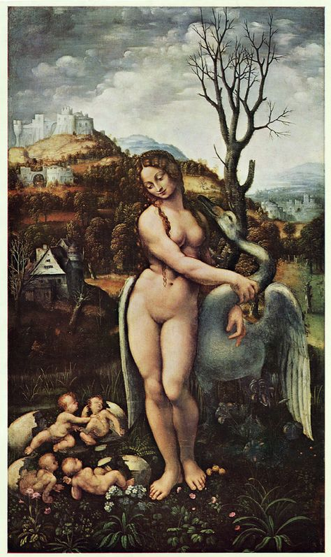 http://artof4elements.com/entry/239/leonardo-da-vincis-leda-with-swan-mystical-knowledge